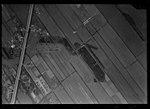 NIMH - 2011 - 0936 - Aerial photograph of Werk bij Griftenstein, The Netherlands - 1920 - 1940.jpg
