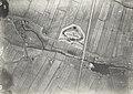 NIMH - 2155 005251 - Aerial photograph of Krommenie, Fort aan den Ham, The Netherlands.jpg