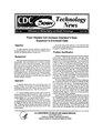 NIOSH Technology News 486- Floor heaters can increase operator's dust exposure in enclosed cabs.pdf
