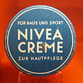 NIVEA CREME für Haus und Sport.jpg