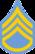 Sergent-chef NJSP Stripes.png