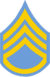 NJSP Staff Sergeant Stripes.png