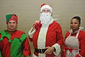 NMCB 133 celebrates holidays, over the hump at MWR party 121223-N-SE904-063.jpg