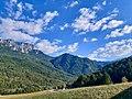 NP Sutjeska - priroda 01.jpg