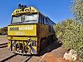NR10 Alice Springs, 2015 (02).JPG