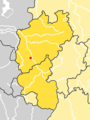 NRW Koeln.png