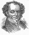 NSRW Martin van Buren.png