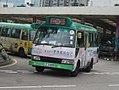 NTMinibus28K LZ8489.jpg