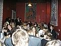 NUFWS Annual Dinner - Flickr - Graham Grinner Lewis.jpg