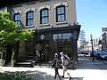 NW corner of Jarvis and Adelaide, 2019 05 17 -g (40922063293).jpg