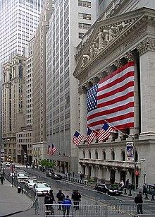 2 1.4. Индексы Американской фондовой биржи
