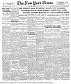 NYT front page 7aug1927.jpg