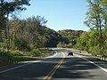 NY 5S westbound between NY 28 and NY 922B.jpg