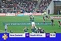 NZ-SA rugby score banner.jpg