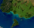 NZ-Southland-satellite.png