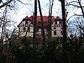 Nabeshima House Großer Garten Dresden 101971169.jpg