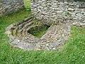 Nadrin-La Villa Gallo-Romaine (12).jpg