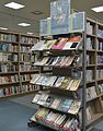 Nagakute Central Library ac interior (2).jpg