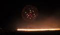 Nagaoka Festival Fireworks 2016 Niagara Fireworks and 36 inches shell Fireworks.png
