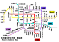 Nagoya Subway Map jp.png