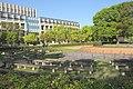 Nagoya University dk4586.jpg