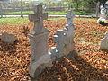 Nagyhind temető 4.JPG