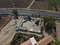 Nahalal Police Station DJI 00020.jpg