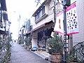 Nakano Renga-zaka Street 2021130 ⑤.jpg