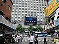 Namdaemun Market Gate 5.jpg