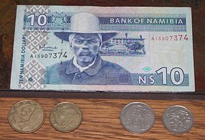 Namibia-Money01.jpg