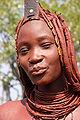 Namibie Himba 0717a.jpg