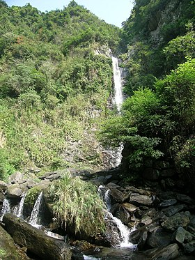 Nanan Waterfall.jpg