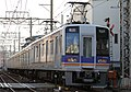 Nankai1000 1002F.jpg