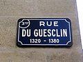 Nantes un rue Du Guesclin (2).jpg