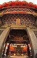 Nanyao Temple, Changhua City, Changhua County (Taiwan).jpg
