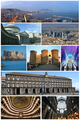Naples montage.png
