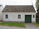 Nappersdorf Kellergasse 35.jpg