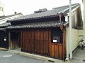 Nara Old Building Mori 01.jpg