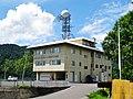 Naramata Dam office.jpg