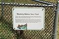 Narcisse Snake Dens Information Sign 12.jpg