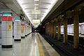 Narita Airport Platform - Sony A7R (11791085273).jpg