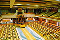 National Assembly of South Africa 1.jpg
