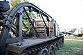 National Museum of Military History, Bulgaria, Sofia 2012 PD 267.jpg