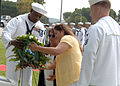 National POW-MIA Recognition Day DVIDS324155.jpg
