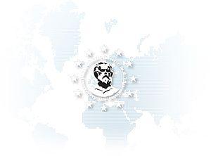 National Pedagogical Dragomanov University - Image: National Pedagogical Dragomanov University