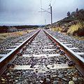 National Railway (7859366856).jpg
