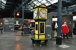 National Railway Museum (8756).jpg