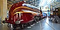National Railway Museum - II - 19355776066.jpg