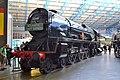National Railway Museum - I - 15206290300.jpg