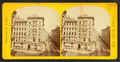 National Revere Bank, from Robert N. Dennis collection of stereoscopic views 4.png